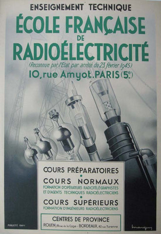 http://postermuseum.com/11111/1entertainment/23.5x31.5FR600radioelectricite.jpg