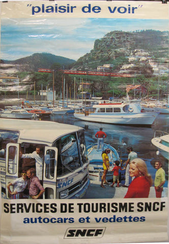http://postermuseum.com/11111/1travel/24.25x39FRplaisirvoir.jpg