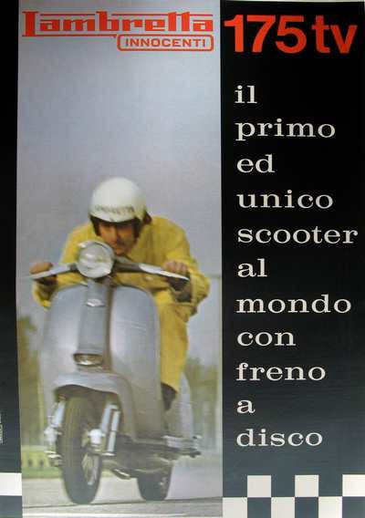 http://postermuseum.com/11111/26.5x38IT450lambretta175tv.JPG