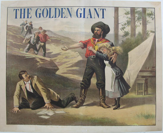 http://postermuseum.com/11111/1entertainment/30x24US600goldengiant.jpg