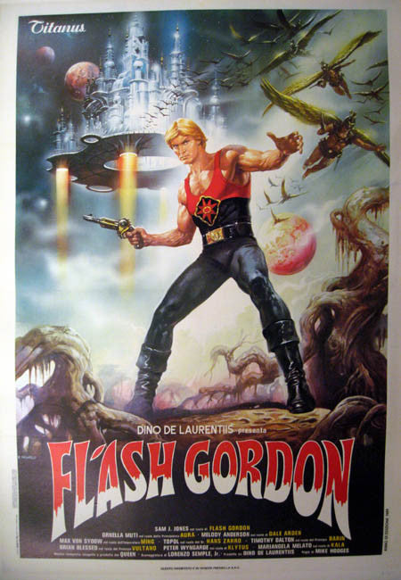 http://postermuseum.com/11111/1film/39x55IT450flashgordon.jpg