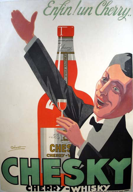 http://postermuseum.com/11111/1drinkfood/46x61FR700chesky.jpg