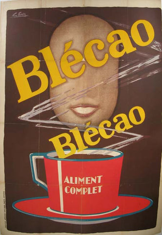 http://postermuseum.com/11111/1drinkfood/47x63FR1400blecao.jpg
