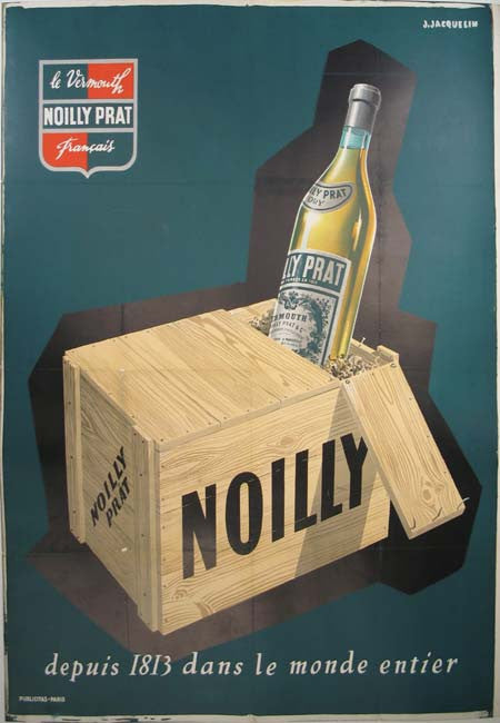 http://postermuseum.com/11111/1drinkfood/47x63FR550noilly.jpg