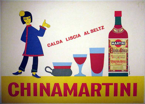 http://postermuseum.com/11111/55x39IT450chinamartini.JPG