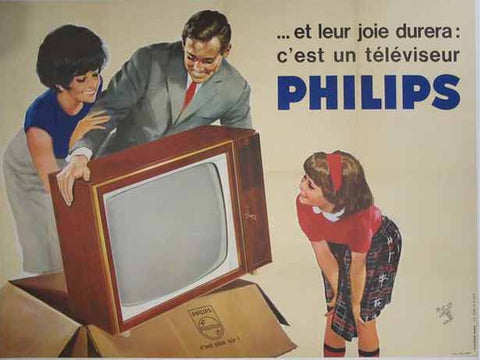 http://postermuseum.com/11111/61x45FR700philipsfamily.JPG