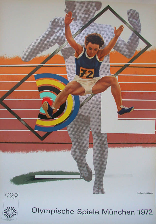 http://postermuseum.com/11111/1sports/72.olympic.25.5x39.5.$300.Phillips.JPG