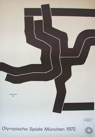 http://postermuseum.com/11111/1sports/72.olympic.25.5x39.5.$400.Chillida.JPG