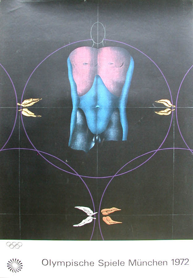 http://postermuseum.com/11111/1sports/72.olympic.25.5x39.5.$400.Paul.Wunderlich.JPG
