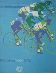 http://postermuseum.com/11111/1sports/72.olympic.x2cyclists.23.25x33.jpg