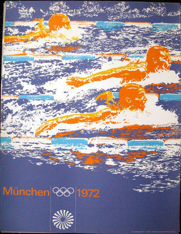 http://postermuseum.com/11111/1sports/72.olympic.x2swimmers.23.25x33.jpg