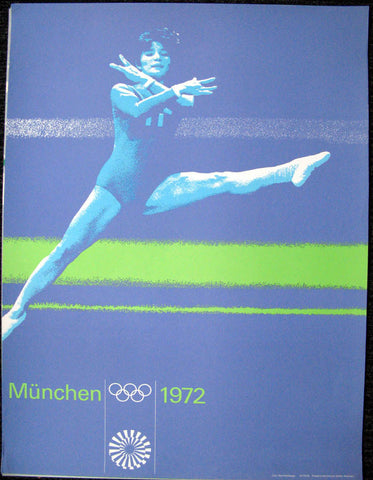 http://postermuseum.com/11111/1sports/72.olympic.x3gymnist.23.25x33.jpg