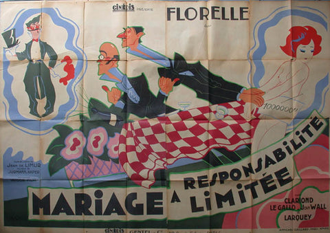 http://postermuseum.com/11111/1large/92x63FRmariage.jpg