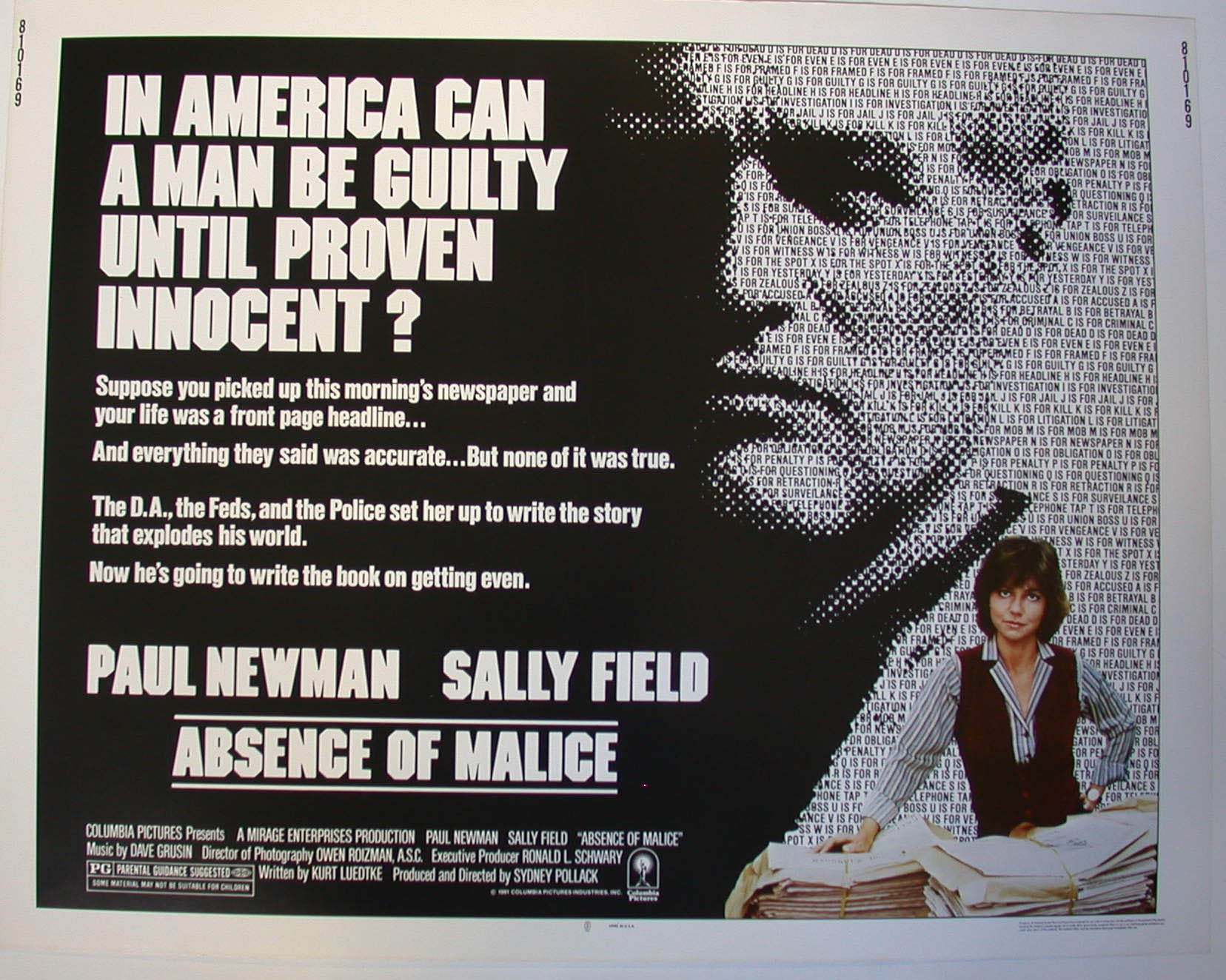 http://postermuseum.com/11111/1film/Absence.Malice.28x22.JPG