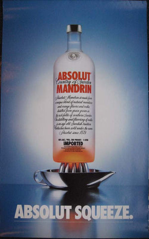 http://postermuseum.com/11111/1drinkfood/Absolut.Squeeze.24x36.jpg