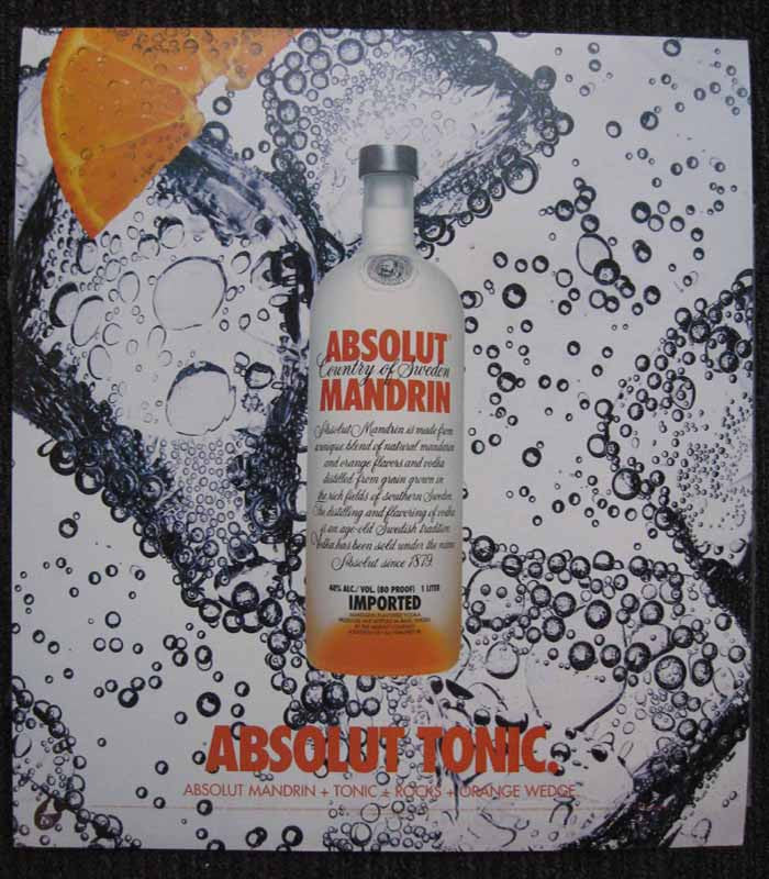 http://postermuseum.com/11111/1drinkfood/Absolut.Tonic.21x22.jpg