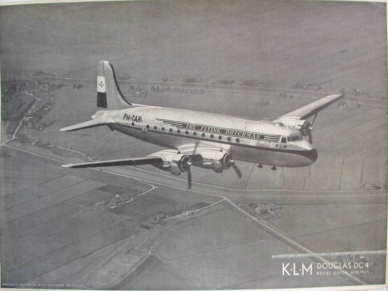 http://postermuseum.com/11111/1air/Airline.24x16.5.KLM.150.JPG