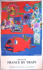 http://postermuseum.com/11111/1air/Airline.Air.France.Roger.Lezombes.24x39.1980.discover.300.jpg