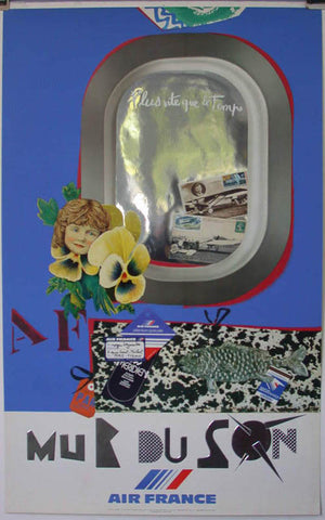 http://postermuseum.com/11111/1air/Airline.Air.France.Roger.Lezombes.24x39.1980.mur.300.jpg