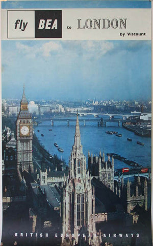 http://postermuseum.com/11111/1air/Airline.BEA.London.150.JPG