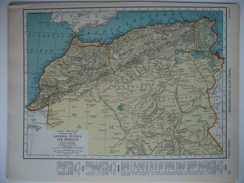 http://postermuseum.com/11111/1maps/Algeria.Tunisia.Morocco.14.25x10.75.McNally.p107.DS.Africa.South.Union.p108.$40.jpg