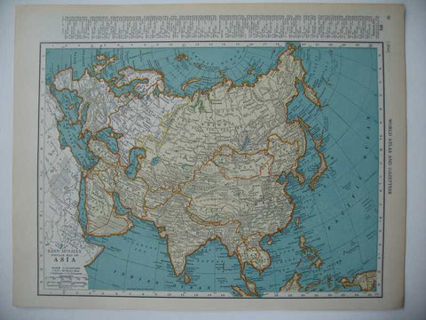 http://postermuseum.com/11111/1maps/Asia.14.25x10.75.McNally.p98.DS.EasternEurope.p97.$40.jpg