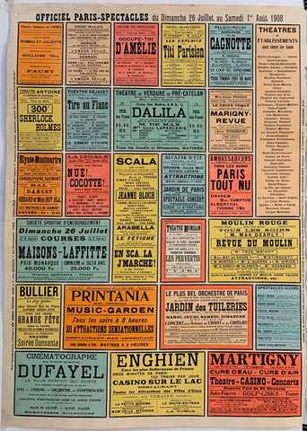 Paris Theatres 1908 (18)