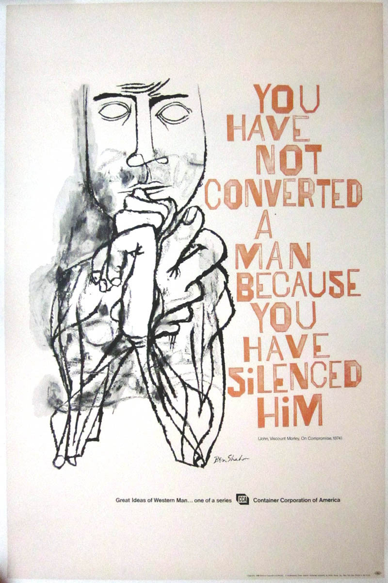 http://postermuseum.com/11111/1art/Ben.Shahn.you.have.not.converted.a.man.30x45.5.jpg