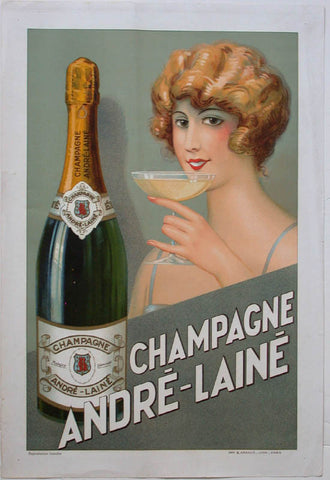 http://postermuseum.com/11111/1drinkfood/Champagne.Andre.Laine.14x19.400.JPG