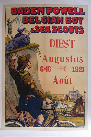 http://postermuseum.com/11111/1cyc/Cycles.Belgian.Scouts.22.25x28.5.$700.JPG