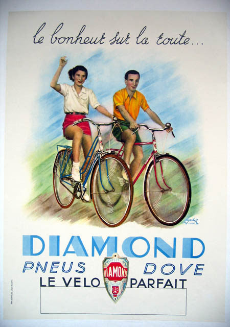 http://postermuseum.com/11111/1cyc/Cycles.Diamond.19x25.$250.JPG