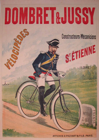 http://postermuseum.com/11111/1cyc/Cycles.Dombret.Jussy.36x51.$2200.JPG