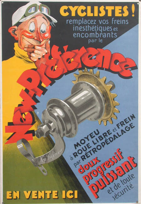 http://postermuseum.com/11111/1cyc/Cycles.New.Preference.14x21x4.$150.JPG