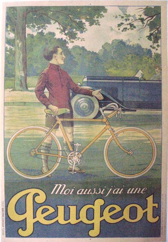 http://postermuseum.com/11111/1cyc/Cycles.Peugeot.30.5x45.75.$1,400.jpg