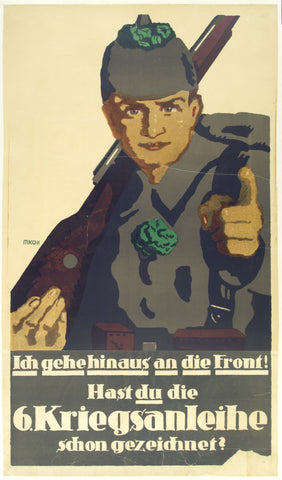 german war propaganda