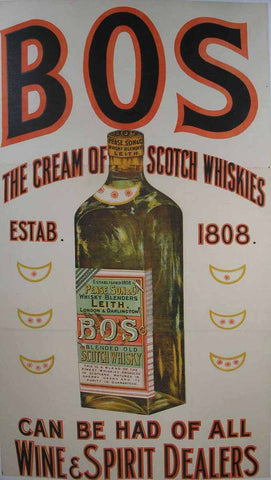 http://postermuseum.com/11111/1drinkfood/Drink.Bos.35x65.$900.jpg