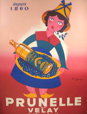 http://postermuseum.com/11111/1drinkfood/Drink.Prunelle.45x62.$600.jpg