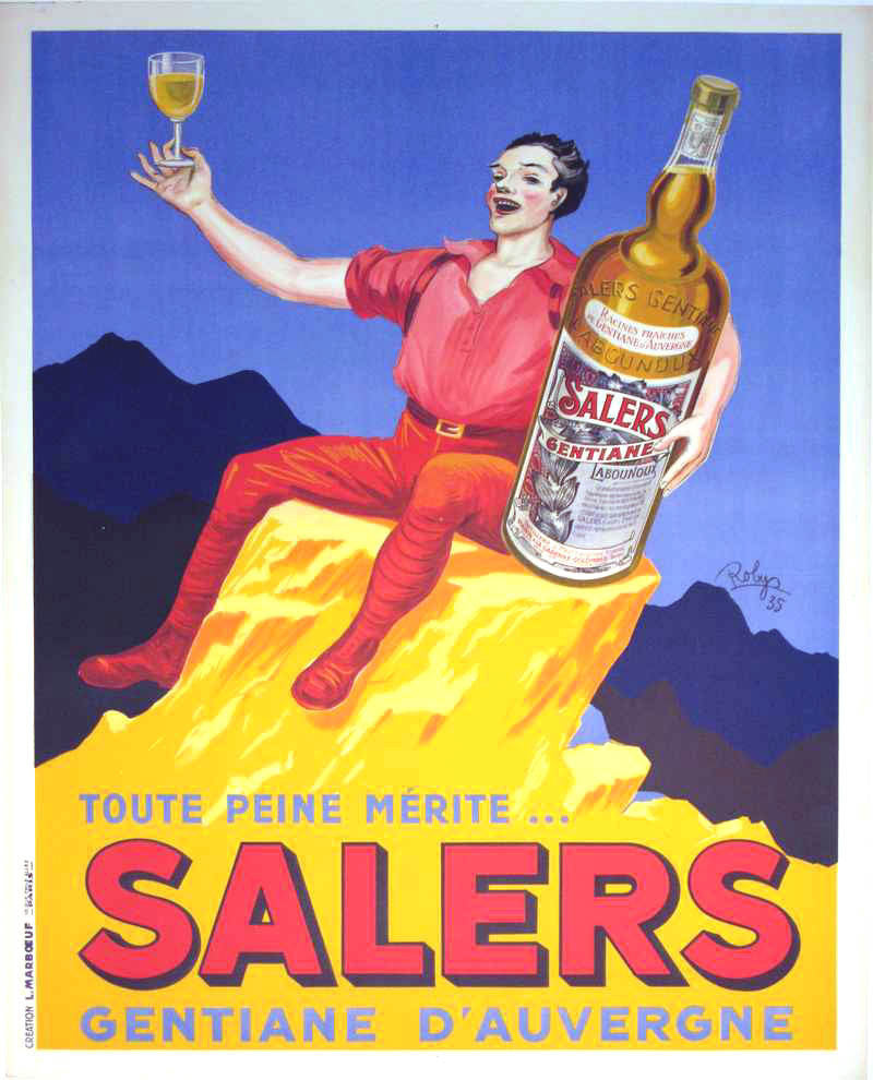 http://postermuseum.com/11111/1drinkfood/Drink.Robys.Salers.1935.47x64.$900.JPG