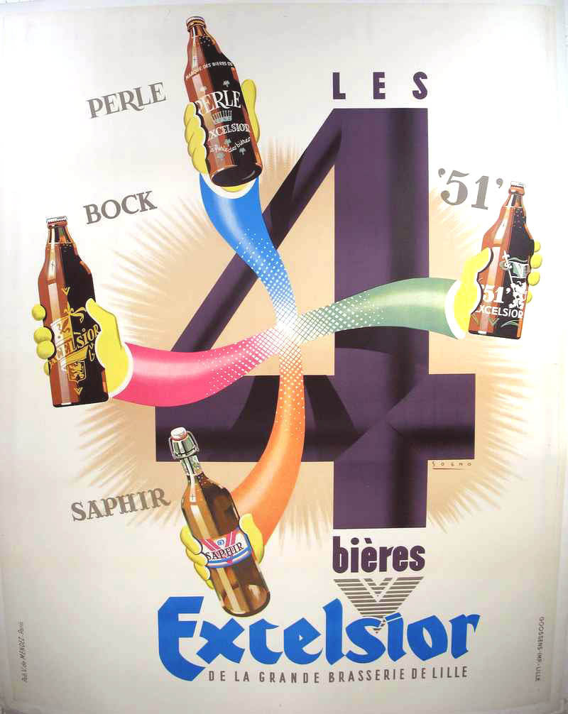 http://postermuseum.com/11111/1drinkfood/Drink.Sogno.4Excelsior.47x63.$600.jpg