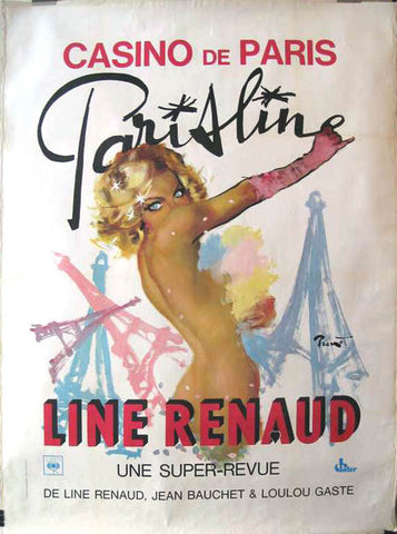 http://postermuseum.com/11111/147x63/Entertainment.Paris.Line.Brenot.47x62.5.$900.jpg