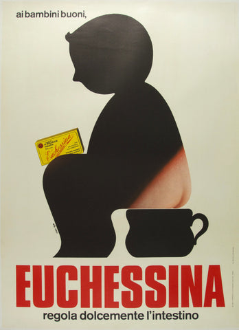 Euchessina
