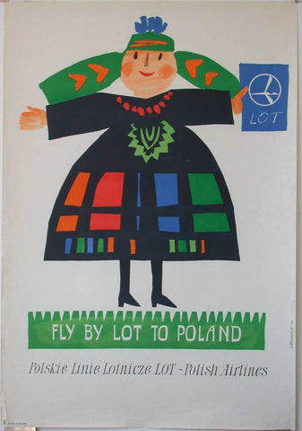 http://postermuseum.com/11111/1air/LOT.Poland.26.5x38.5.$350.JPG