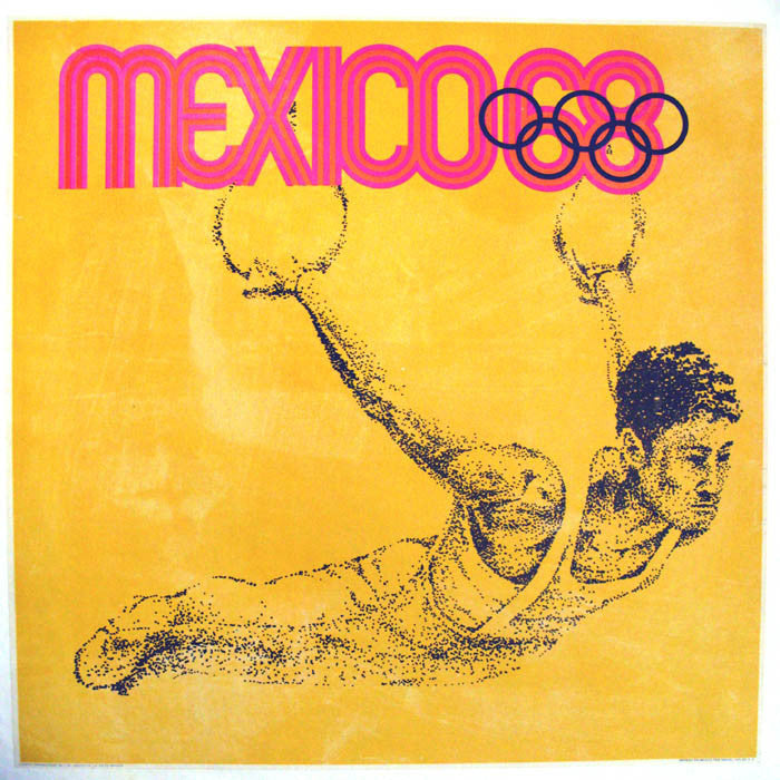 http://postermuseum.com/11111/1sports/Olympic.mexico.68.yellow.24.25x24.25.$300lbtt.jpg