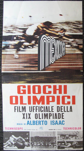 http://postermuseum.com/11111/1sports/Olympics.Mexico.1968.GiochiOlimpici.12.25x27.25.$200.jpg