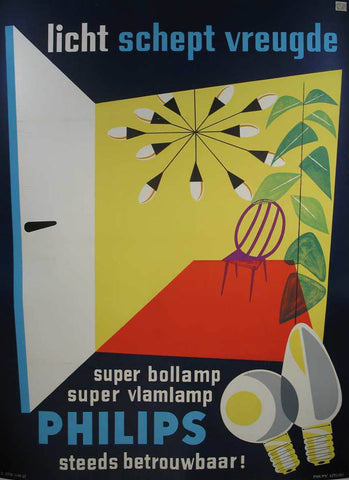 http://postermuseum.com/11111/147x63/Product.Philips.1957.45x62.$700.jpg