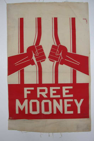 http://postermuseum.com/11111/1work/Rebel.Arts.Fabric.Free.Mooney.24x34.450.JPG