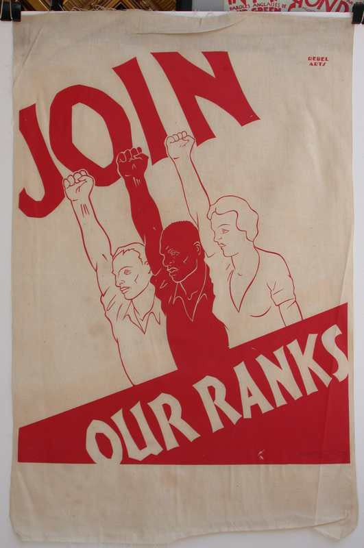 http://postermuseum.com/11111/1work/Rebel.Arts.Fabric.Join.Our.Ranks.24x34.450.JPG