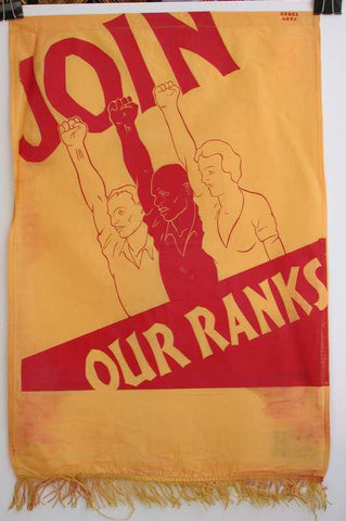 http://postermuseum.com/11111/1work/Rebel.Arts.Fabric.Join.Our.Ranks.yellow.gold.tassles.24x34.450.JPG