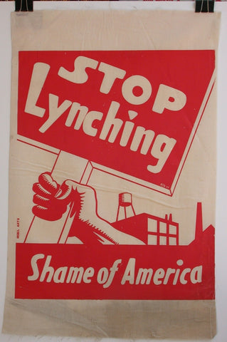 http://postermuseum.com/11111/1work/Rebel.Arts.Fabric.Stop.Lynching.24x34.450.JPG