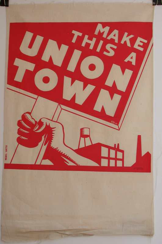 http://postermuseum.com/11111/1work/Rebel.Arts.Fabric.Union.Town.24x34.450.JPG